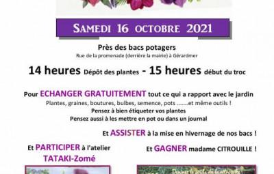 2021-Affiche automne