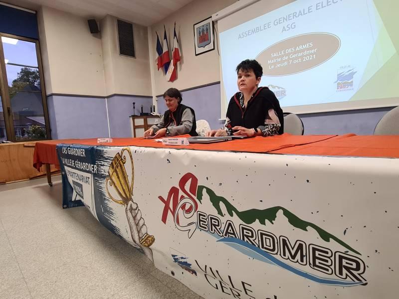 AG ASG Masson Rachel denis Clement (1)