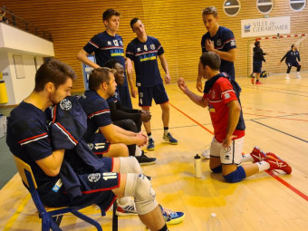ASG Volley N2 vs Charenton 2021 2022 (3)