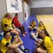 ASG handball (3)
