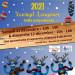 Affiche marché de Noël 2021(1)_page-0001