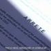 Screenshot 2021-10-21 at 18-32-17 Pneus hiver obligatoires le maire de Gérardmer va verbaliser - Journal de 13 heures TF1
