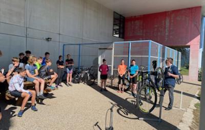 VTT classe Montagne cycle picart (1)